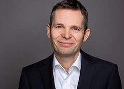 Thomas Redekop